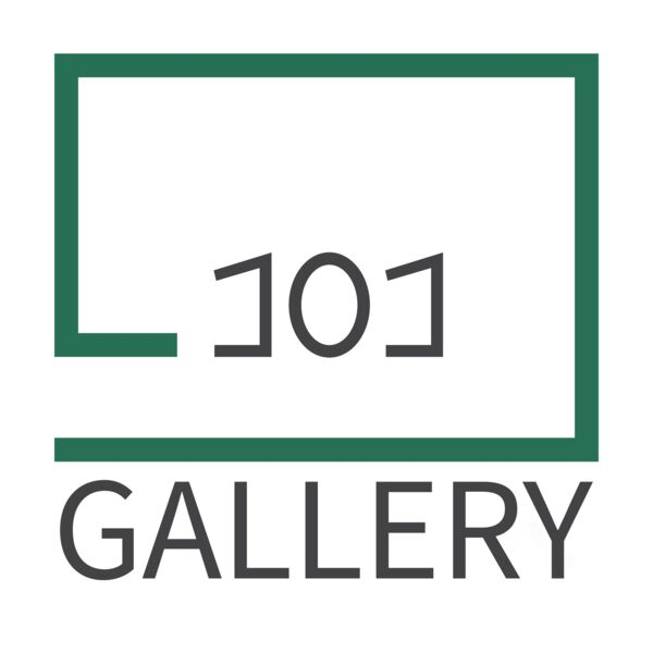 Gallery 101