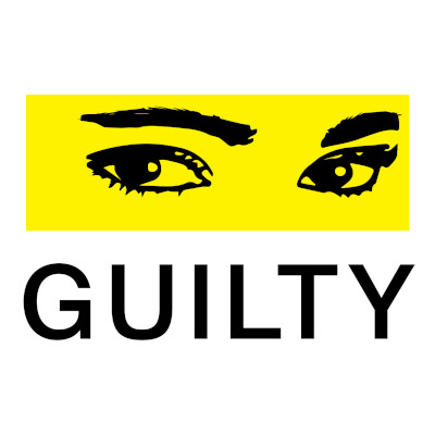Guilty wine bar
